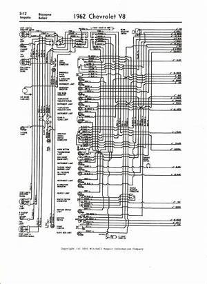 1972 Chevy Wiring Diagram Picture Schematic 24261 Ilsolitariothemovie It