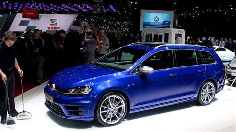 Switzerland Car Brands by 2015 Year Switzerland Best Selling Car Brands