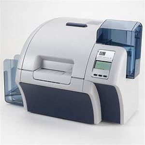 Imprimante Carte Pvc : imprimantes de cartes a retransfert tous les ~ Dallasstarsshop.com Idées de Décoration