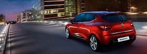 Renault Retail Groupe : renault clio turismos ~ Gottalentnigeria.com Avis de Voitures