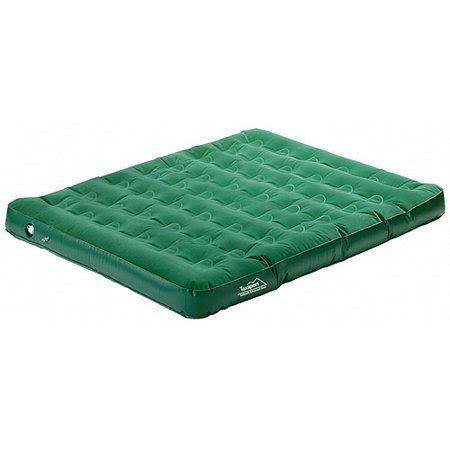 how much are air mattresses at walmart texsport deluxe air bed walmart