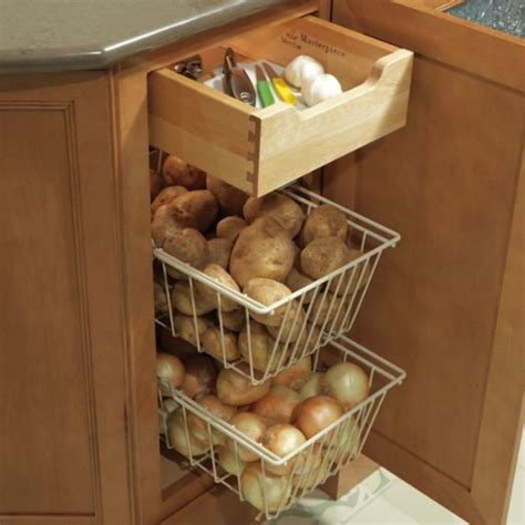vegetable bins  deluxe roll  trays   sight