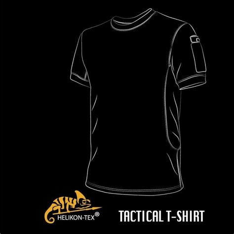helikon tex tactical t shirt jungle green hock gift shop army online store in singapore