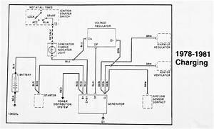 Mercruiser Wiring Schematic