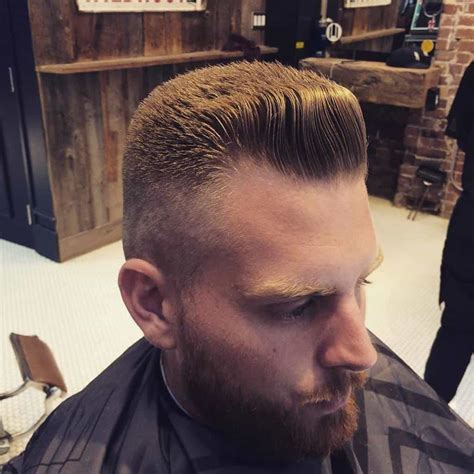 simple cool army haircuts   hairstylecamp