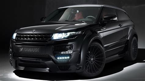 land rover evoque black modified 100 black land rover black range rover 2015