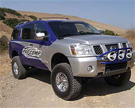 custom lifted nissan armada 2007 nissan armada pictures nissan armada equipped with a