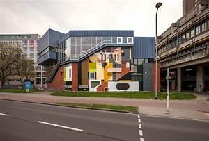 Ich Suche Arbeit In Mannheim : das fertige mural des moskauers k nstler alexey luka stadt wand kunst ~ Yasmunasinghe.com Haus und Dekorationen