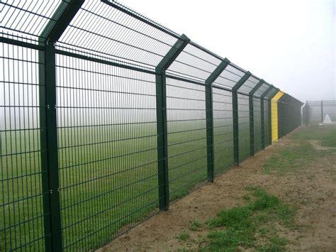 rete per rete recinzione prezzi