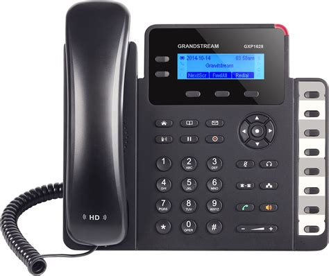 business phone systems aphonex business phone systems fl