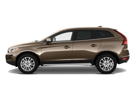 2018 Volvo Xc60 Preview The Car Connection