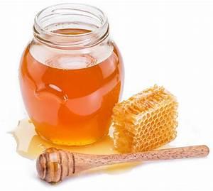 Honig Aus Fichtenspitzen : bio oder besser konventionell was bei honig den ~ Lizthompson.info Haus und Dekorationen
