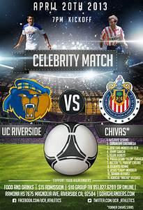 ucr today ucr vs chivas