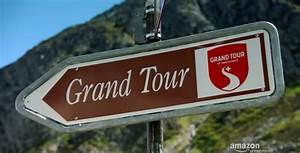 The Grand Tour Saison 2 Date : amazon reveals the release date for the grand tour season 2 clarkson hammond may will be back ~ Medecine-chirurgie-esthetiques.com Avis de Voitures
