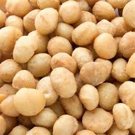 macadamia nuts theisens home auto