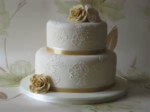 wedding cake design ideas wedding cakes images pictures idea wallpapers