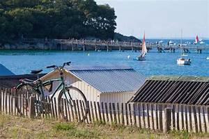 aventurez vous sur l39ile de noirmoutier camping 3 With camping ile de noirmoutier avec piscine