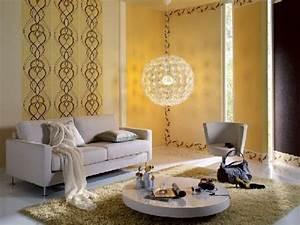 Tapete Living : tapet living cluj napoca ~ Yasmunasinghe.com Haus und Dekorationen