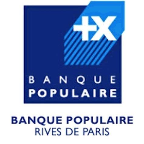banque populaire rives de siege photo de classe logo de l 39 établissement 39 banque populaire