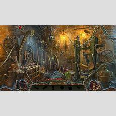 Dark Tales Edgar Allan Poe's The Masque Of The Red Death Collector's Edition Macgamestorecom