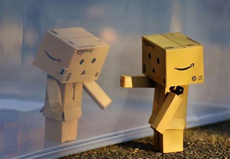 kumpulan kata kata rindu buat pacar sahabat pacar