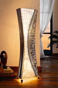 Jetzt Kaufen Später Bezahlen : stehlampe bali ~ Markanthonyermac.com Haus und Dekorationen