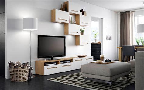 ikea living room cabinets living room furniture ideas ikea