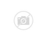 Комбинации препаратов для лечения гипертонической болезни