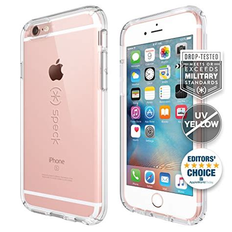 iphone 6 retail price speck 73684 5085 candyshell for iphone 6s iphone 6