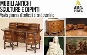 Offerte Mobili Antichi Fine 800 Prezzi On Line