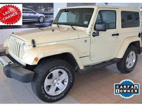 tan jeep wrangler 2 door jeep wrangler lubbock 4 gray jeep wrangler used cars in