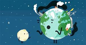 Your Guide To Talking With Kids Of All Ages About Climate