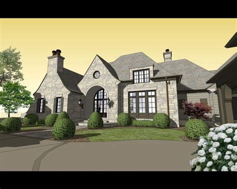 top photos ideas for stephen fuller house plans 83 best images about stephen fuller on design