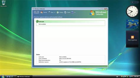 os windows vista ultimate sp youtube