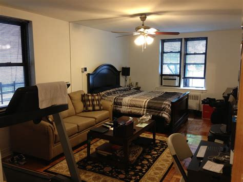 Decorating Ideas Guys Apartment by S Apartment Decor Ideas With Furniture Style