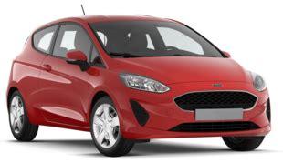 Al Volante Prezzi Usato Ford Auto Storia Marca Listino Prezzi Modelli Usato E