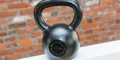 kettlebell fitness kettlebells health matteson rated exercise owner village