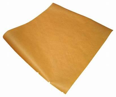 Parchment Paper Butter Bakpapier Lotto Wikipedia Papel