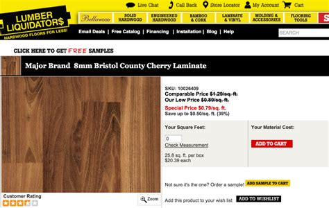 formaldehyde in laminate flooring report lumber liquidators stops selling laminate wood flooring