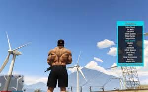 GTA V Mod Menu Download