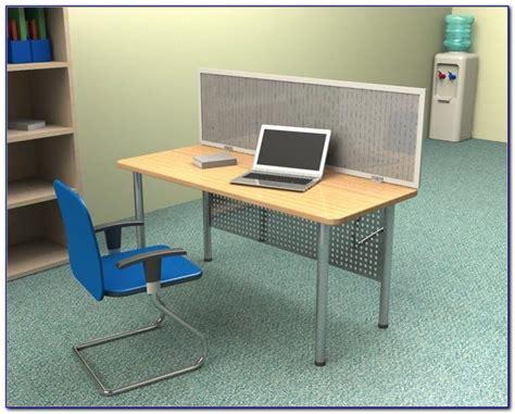 Privacy Shields For Student Desks  Desk  Home Design. Large Glass Desk. Table Crumber. Grey Table Lamp. Mesh Closet Drawers. Affordable L Shaped Desk. Ideal Desk Height. Adjustable Office Desks. 12 Foot Farm Table