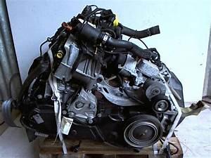 Peugeot 508 Moteur : moteur peugeot 508 break 5p phase 1 01 2011 12 2014 diesel ~ Medecine-chirurgie-esthetiques.com Avis de Voitures