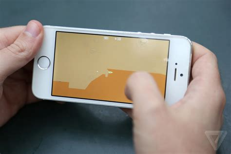 The 21 Games That Should Be Installed On Every Iphone