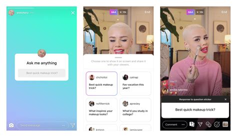 Instagram Stories Get Into The Music Recommendation Game