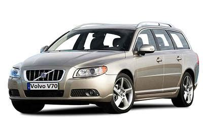 electric and cars manual 2008 volvo xc70 spare parts catalogs fuse box diagram gt volvo v70 xc70 2008 2010