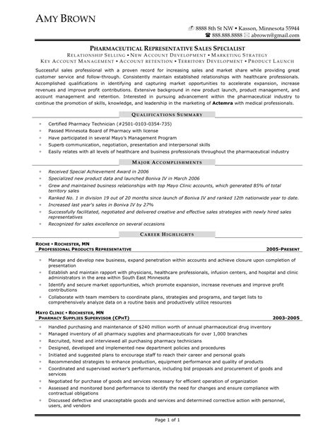 high resume sle for college admissions representative sle cover letter
