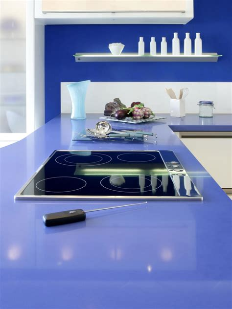 blue formica kitchen formica countertops hgtv