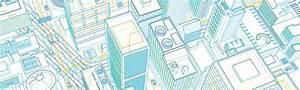 Leistungsfaktor Berechnen : energysave rechner frequenzumrichter und stromrichter abb ~ Themetempest.com Abrechnung