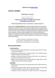 chef cook resume examples httpwwwjobresumewebsitechef cook resume examples job resume