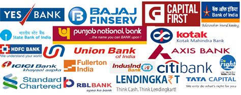 All Types Loan Finance Service India